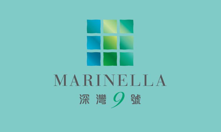 深灣9號 MARINELLA
