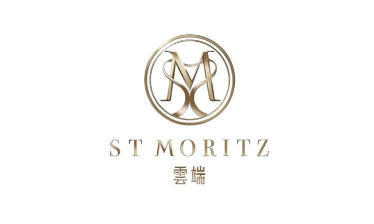 雲端 ST MORITZ