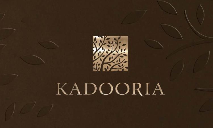 KADOORIA KADOORIA