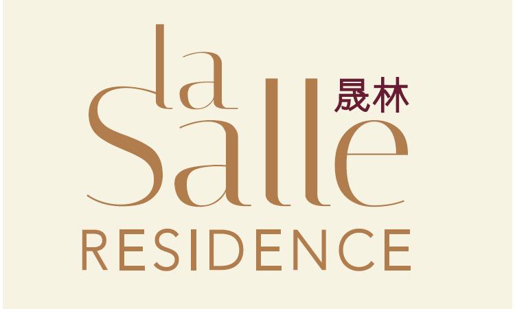 LA SALLE RESIDENCE