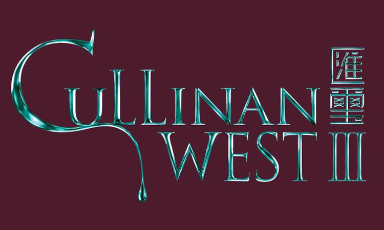 CULLINAN WEST III