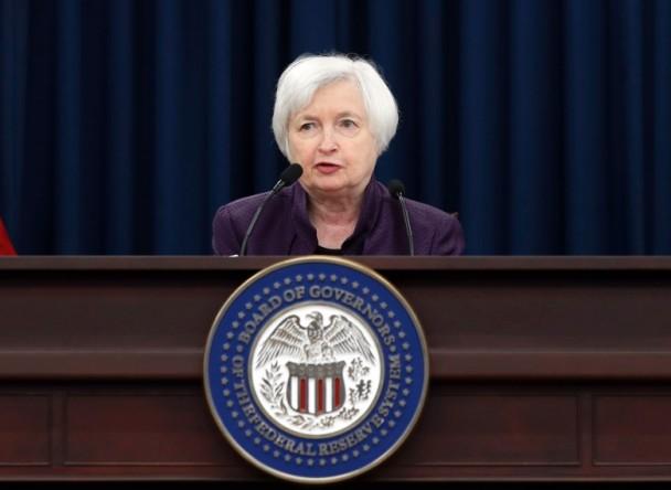 美股回報率仍處正常區間